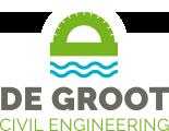 GCE Tiel Logo